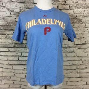3 for $15 Philadelphia Phillies tee